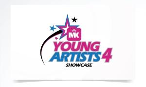 MKBYAS4_Logo
